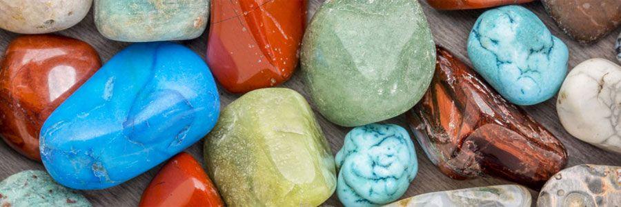 Piedras protectoras para Capricornio