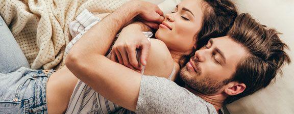 Lo que necesita Capricornio en una relación